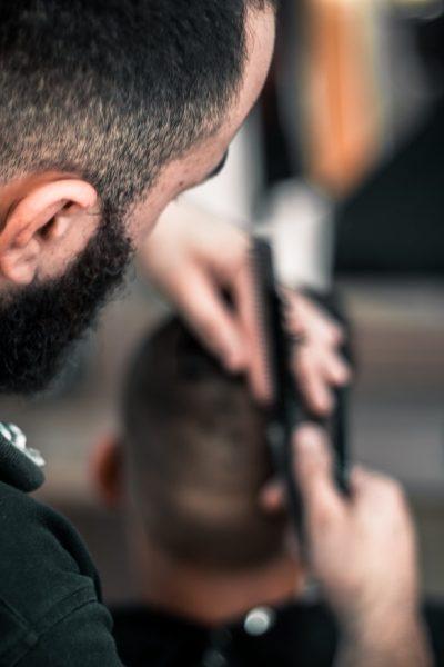 Enrollment - Urban Beauty Barber Institute